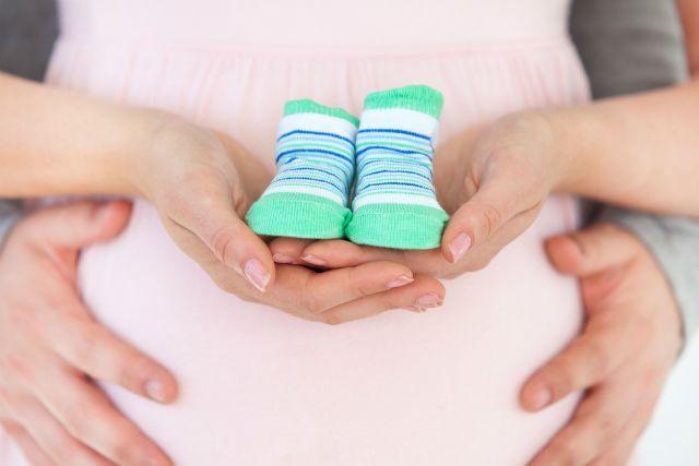 777f1be5b3 9 dicas para preparar a casa para a chegada do bebê - Blog da Cordvida