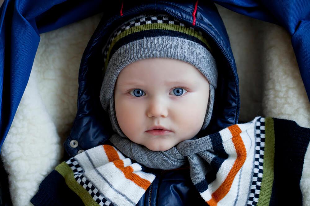 c2b2e8e69 Conheça as melhores roupas de inverno para bebês - Blog da CordVida
