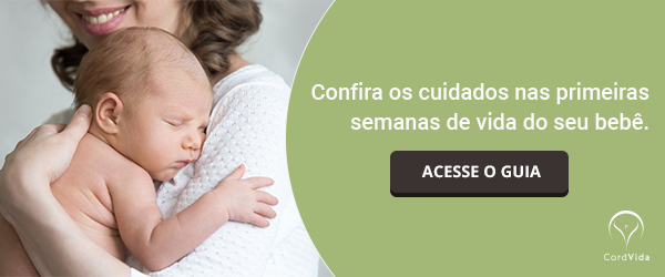 7fd85f143432 A organização familiar envolve, inclusive, a execução de um bom  planejamento financeiro familiar para a chegada do bebê. Identifique as  receitas e despesas ...