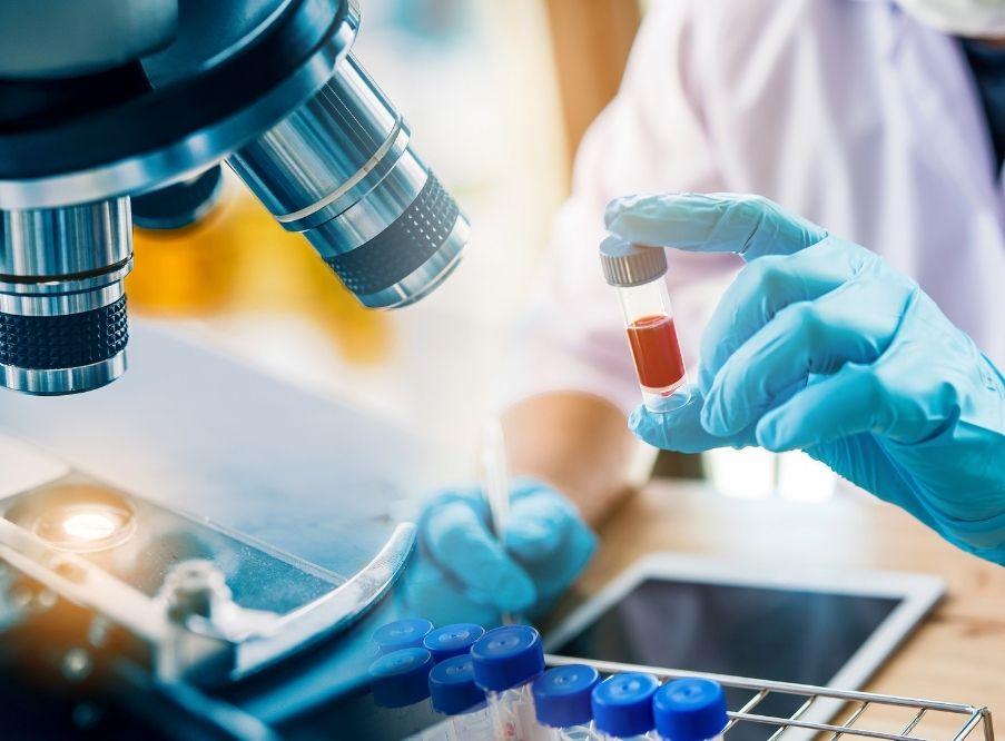 Mitos e fatos sobre o sangue do cordão segundo a Cord Blood Association