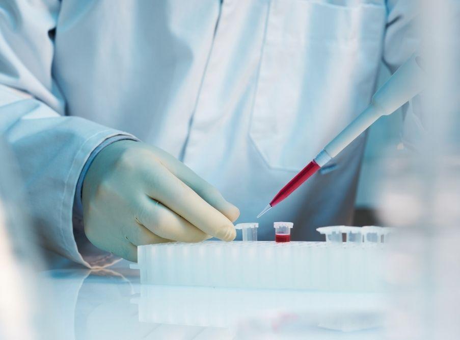 Conheça 5 benefícios de armazenar células-tronco